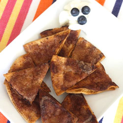 Cinnamon-sugar-pita-chip-recipe