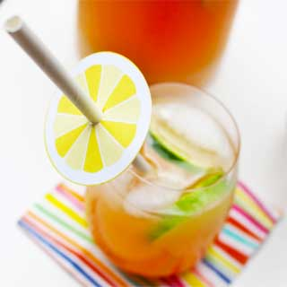 Citrus-sangria-recipe