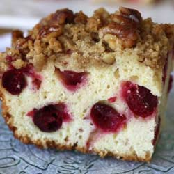 Cranberry-walnut-coffee-cake-recipe