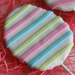 Easter-egg-cookie-pop-recipe