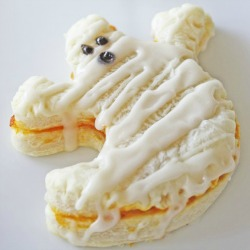 Halloween-pumpkin-pop-tarts-recipe