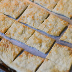 Homemade-rustic-cracker-recipe