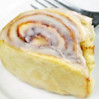 Instant-pot-cinnamon-roll-recipe