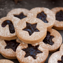 Jammy-dodger-cookie-recipe