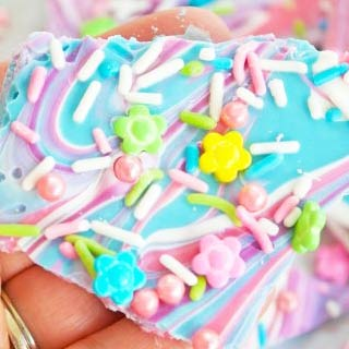 Magical-unicorn-white-chocolate-bark-recipe