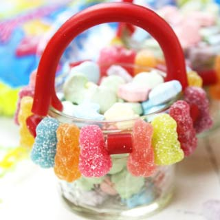 Mason-jar-candy-easter-baskets-recipe