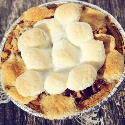 Mini-smores-brownie-recipe