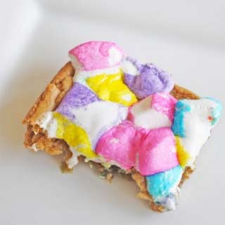 Peeps-blondies-recipe