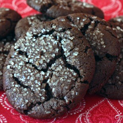 Perfect-chewy-chocolate-cookies
