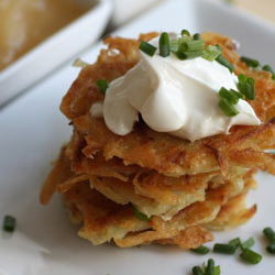 Potato-pancake-recipe
