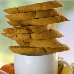 Pumpkin-biscotti-recipe