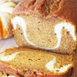 Pumpkin-cream-cheese-bread-recipe