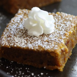Pumpkin-pie-blondie-recipe2