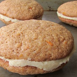 Recipe-carrot-cake-sandwich-cookies