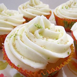 Recipe-coconut-lime-cupcakes-for-cinco-de-mayo