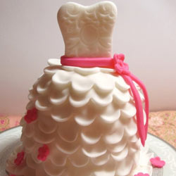 Recipe-fondant-wedding-cake