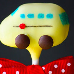 Recipe-school-bus-cake-pops