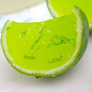 Skinny-margarita-jello-shot-recipe
