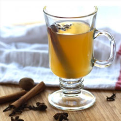 Spiced-rum-cider-recipe