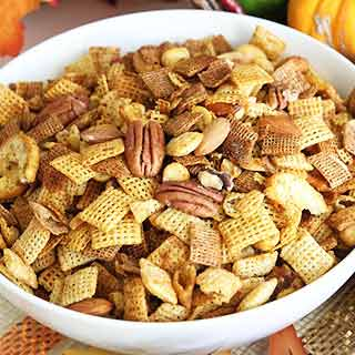 Spicy-chex-mix-recipe