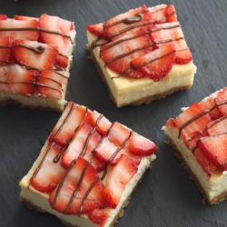 Strawberry-nutella-cheesecake-recipe-large