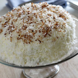 Toasted-coconut-cake-recipe