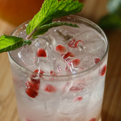 Winter-sea-breeze-holiday-cocktail-recipe