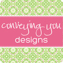 Conveying You Designs