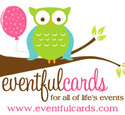 EventfulCards