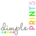 DimplePrints