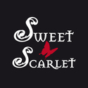 Sweet Scarlet Designs