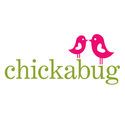 Chickabug, LLC