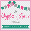 Giggles & Grace Designs