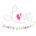 Love Pretty Garlands
