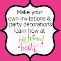 MyFriendBeth.com