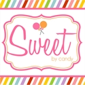 Sweet by Candy