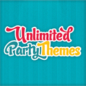 Unlimited Party Themes