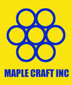 Maple Craft