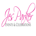 Jes Parker Events & Celebrations