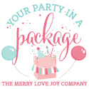 The Merry Love Joy Company