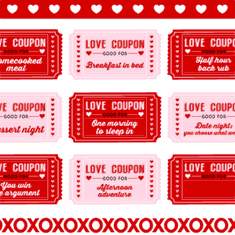 Free-printable-valentine-love-coupons-for-couples
