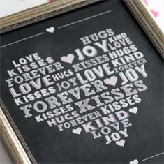 Free-valentines-day-chalkboard-art-sign