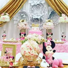 Minnie-mouse-party-ideas