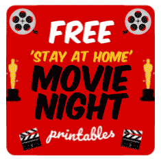 Stay-at-home-movie-night-party-printables
