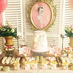 Vintage-baby-shower-ideas