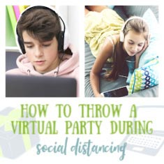 Virtual-birthday-party-during-social-distancing